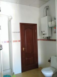 Квартира Мазепи Івана (Січневого Повстання), 3, Київ, R-194 - Фото 24