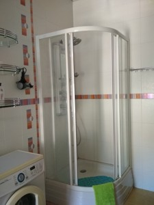 Квартира Мазепи Івана (Січневого Повстання), 3, Київ, R-194 - Фото 21