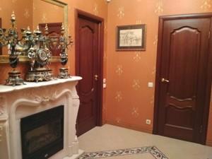 Квартира Мазепи Івана (Січневого Повстання), 3, Київ, R-194 - Фото 26