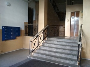 Квартира Мазепи Івана (Січневого Повстання), 3, Київ, R-194 - Фото 33