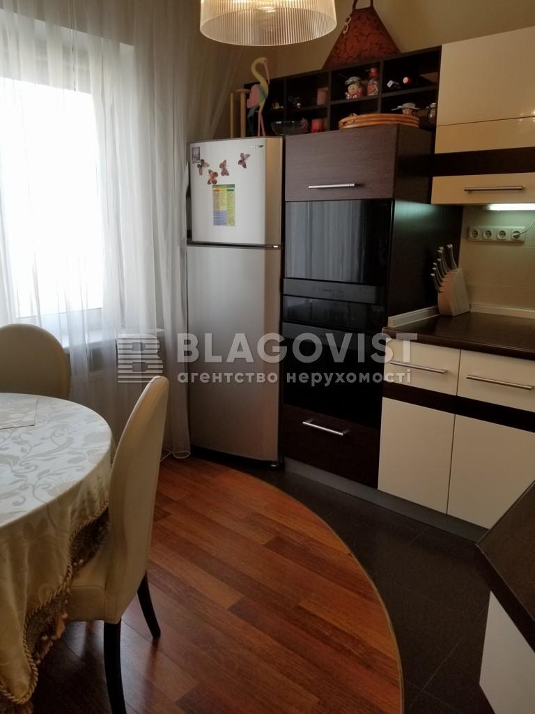 Квартира H-42136, Пулюя Ивана, 2, Киев - Фото 7