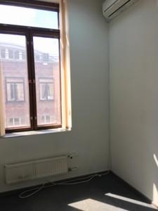 Офис, Крещатик, Киев, D-34102 - Фото 4