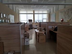Офіс, Василенка Миколи, Київ, P-23935 - Фото 3