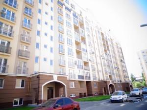 Квартира Метрологическая, 11а, Киев, Z-340303 - Фото 15