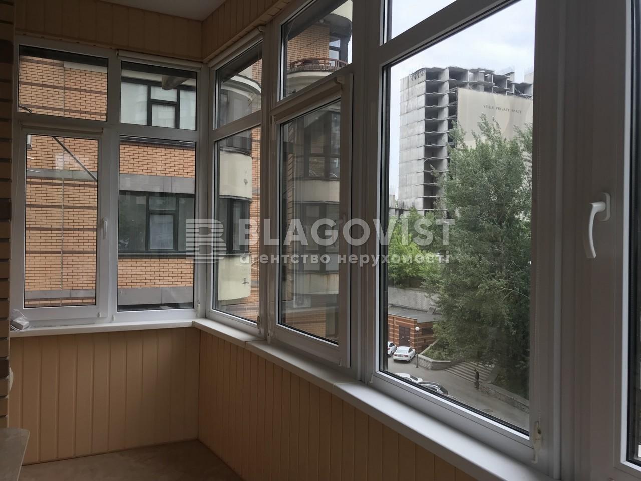 Квартира F-40177, Старонаводницкая, 6б, Киев - Фото 10
