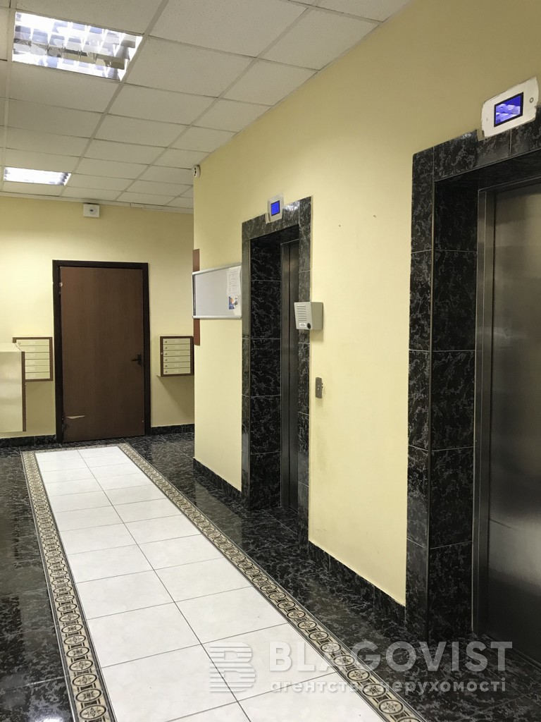 Квартира F-40177, Старонаводницкая, 6б, Киев - Фото 16