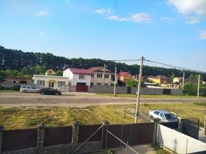Дом Августовская, Мархалевка, P-23923 - Фото 9
