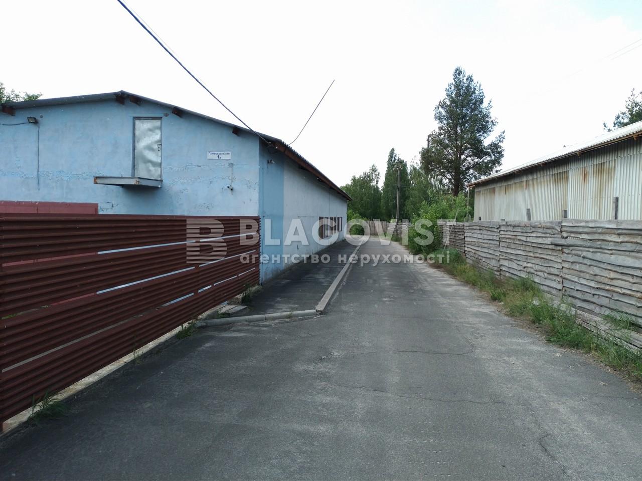 Производственное помещение, Пилиповичи, R-7471 - Фото 8