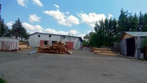 Виробниче приміщення, Пилиповичі, R-7471 - Фото2