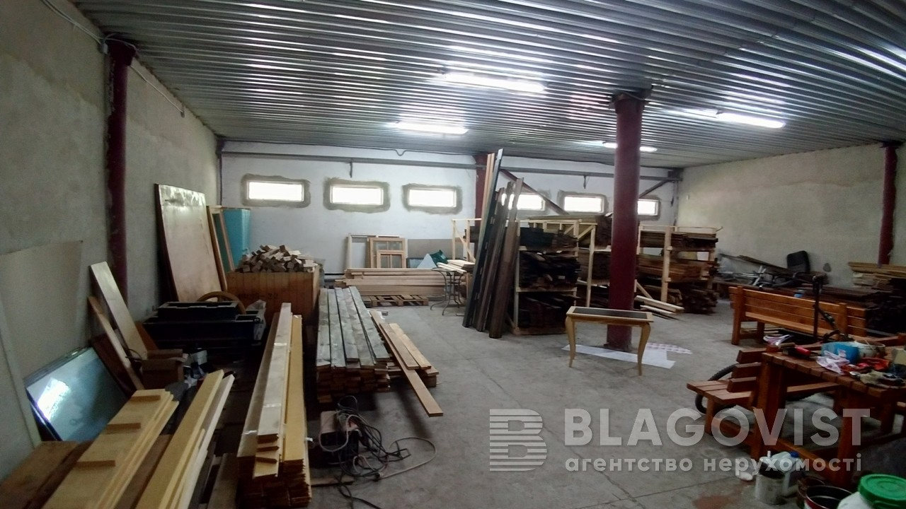 Производственное помещение, Пилиповичи, R-7471 - Фото 6