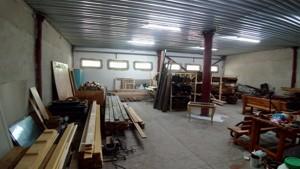 Виробниче приміщення, Пилиповичі, R-7471 - Фото 6