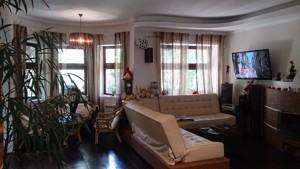 Дом Таврийская, Киев, Z-1782737 - Фото3