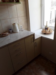 Нежилое помещение, Круглоуниверситетская, Киев, A-109039 - Фото 13
