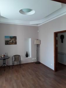 Нежилое помещение, Круглоуниверситетская, Киев, A-109039 - Фото 4