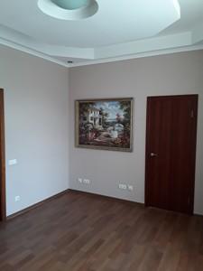 Нежилое помещение, Круглоуниверситетская, Киев, A-109039 - Фото 5