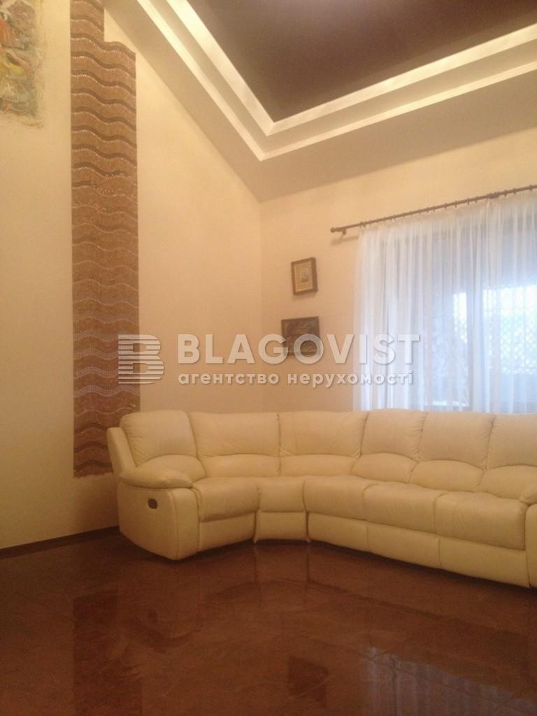 Будинок Z-217499, Садова, Бобриця (Києво-Святошинський) - Фото 3