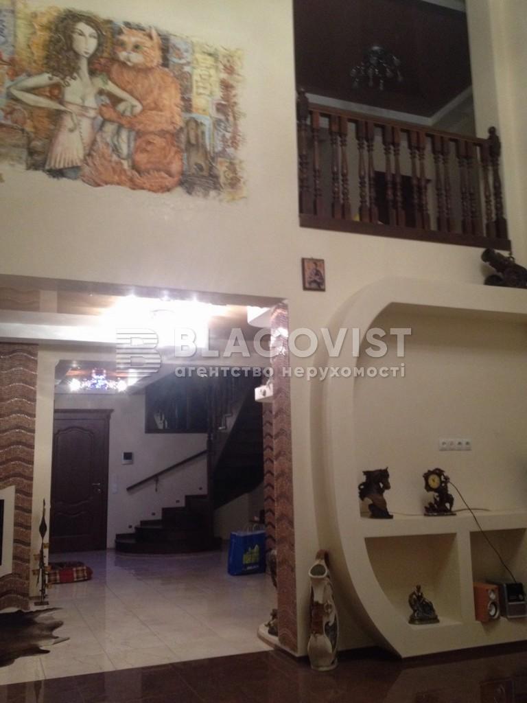 Будинок Z-217499, Садова, Бобриця (Києво-Святошинський) - Фото 9