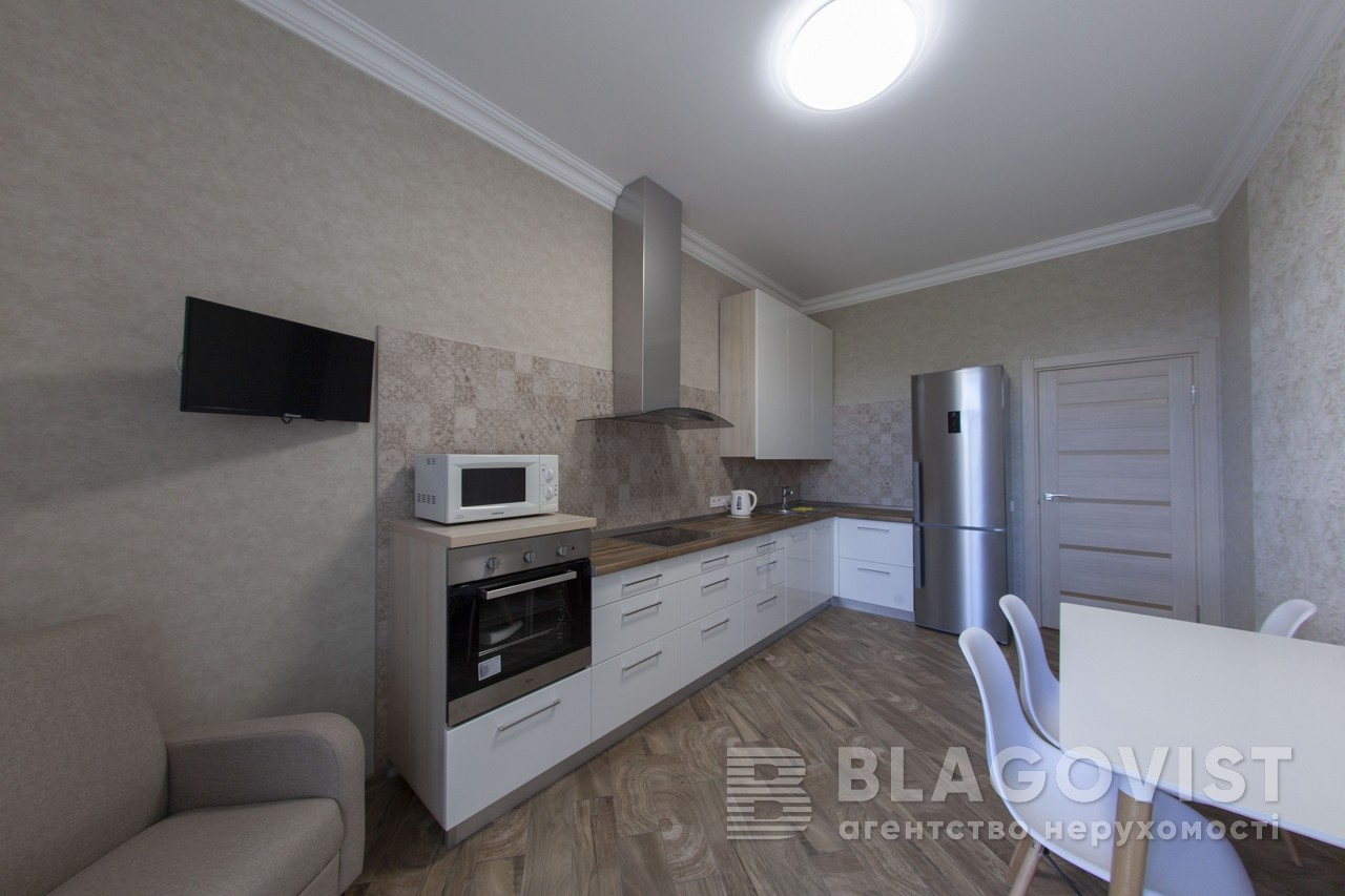Квартира H-42226, Саперное Поле, 12, Киев - Фото 13