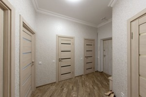 Квартира H-42226, Саперное Поле, 12, Киев - Фото 17