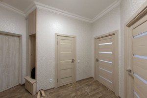 Квартира H-42226, Саперное Поле, 12, Киев - Фото 18