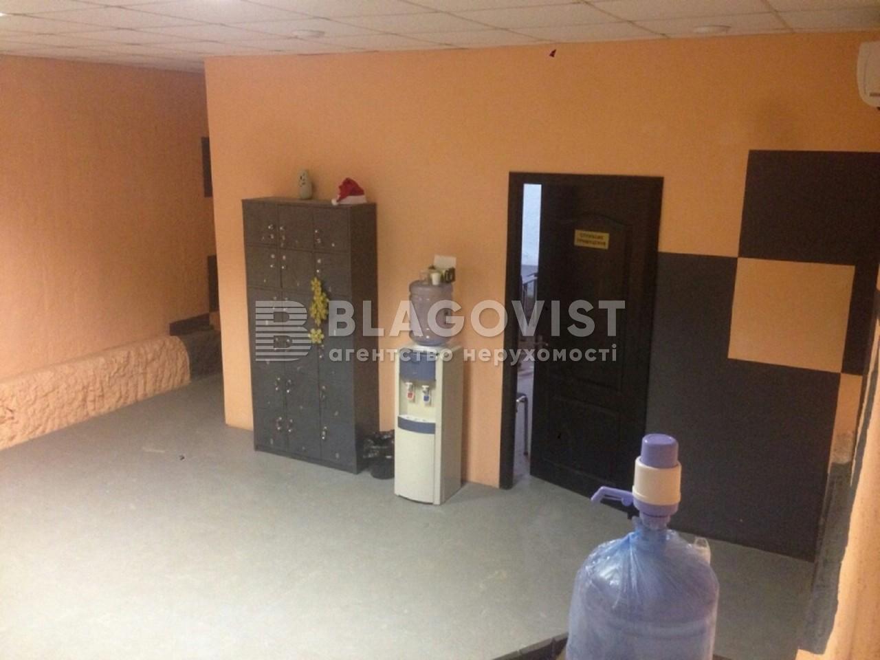 Офис, Z-330474, Прорезная (Центр), Киев - Фото 5