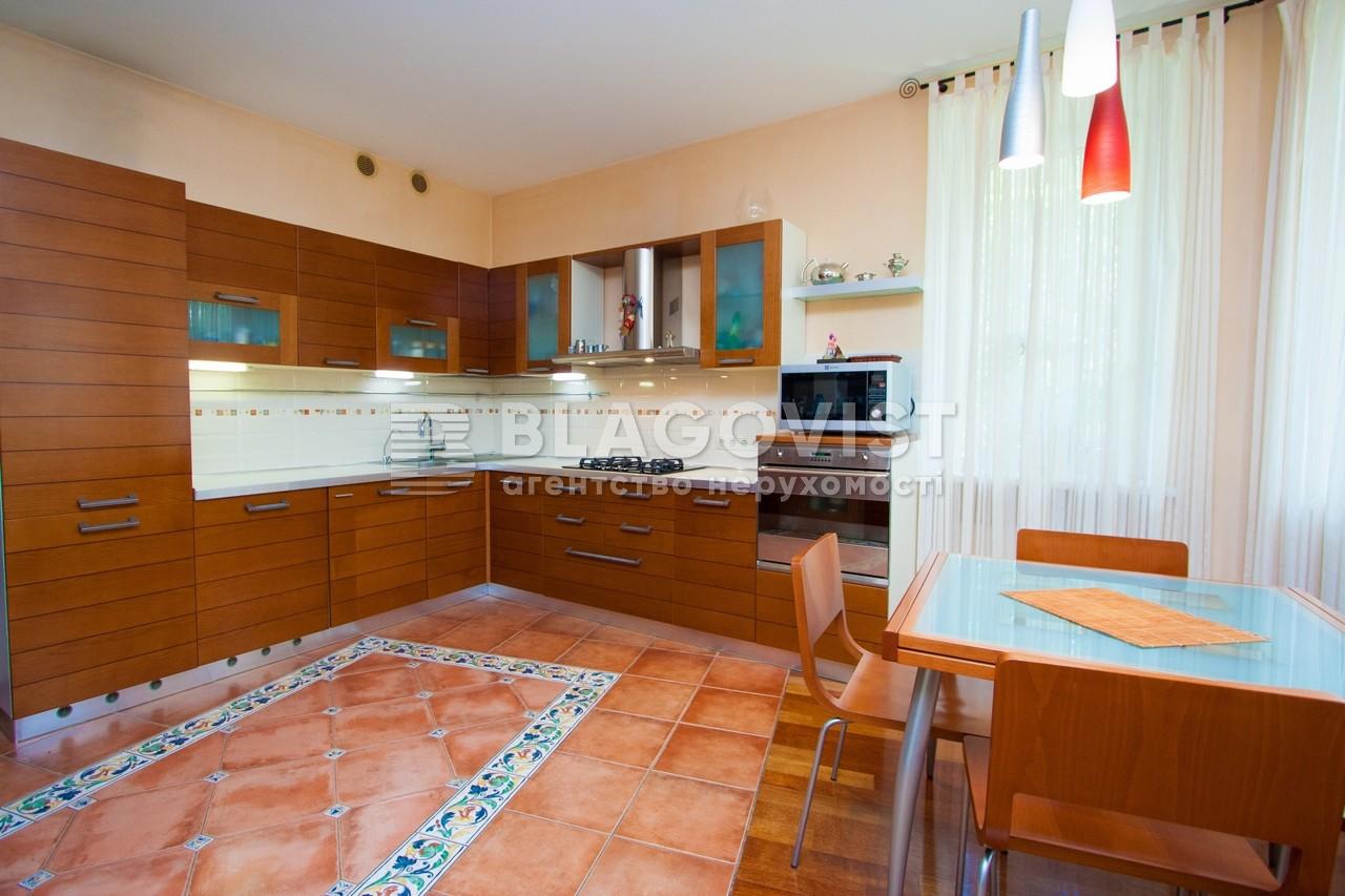 Будинок, A-109045, Краснодонська, Київ - Фото 15
