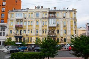 Квартира Шота Руставелі, 42/13, Київ, Z-832649 - Фото1