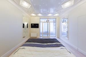 Квартира Драгомирова Михаила, 16, Киев, H-42229 - Фото 10