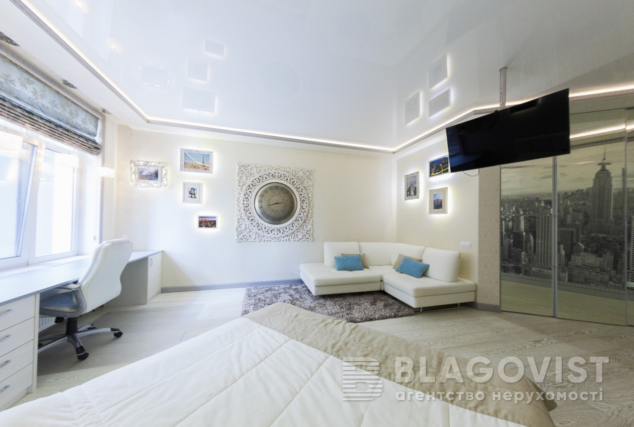 Квартира H-42229, Драгомирова Михаила, 16, Киев - Фото 16