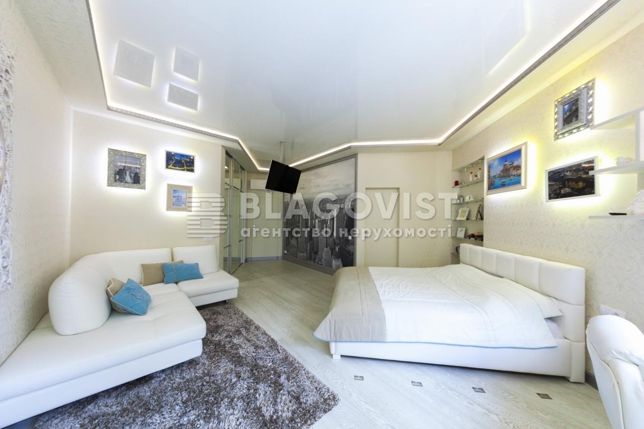 Квартира H-42229, Драгомирова Михаила, 16, Киев - Фото 17