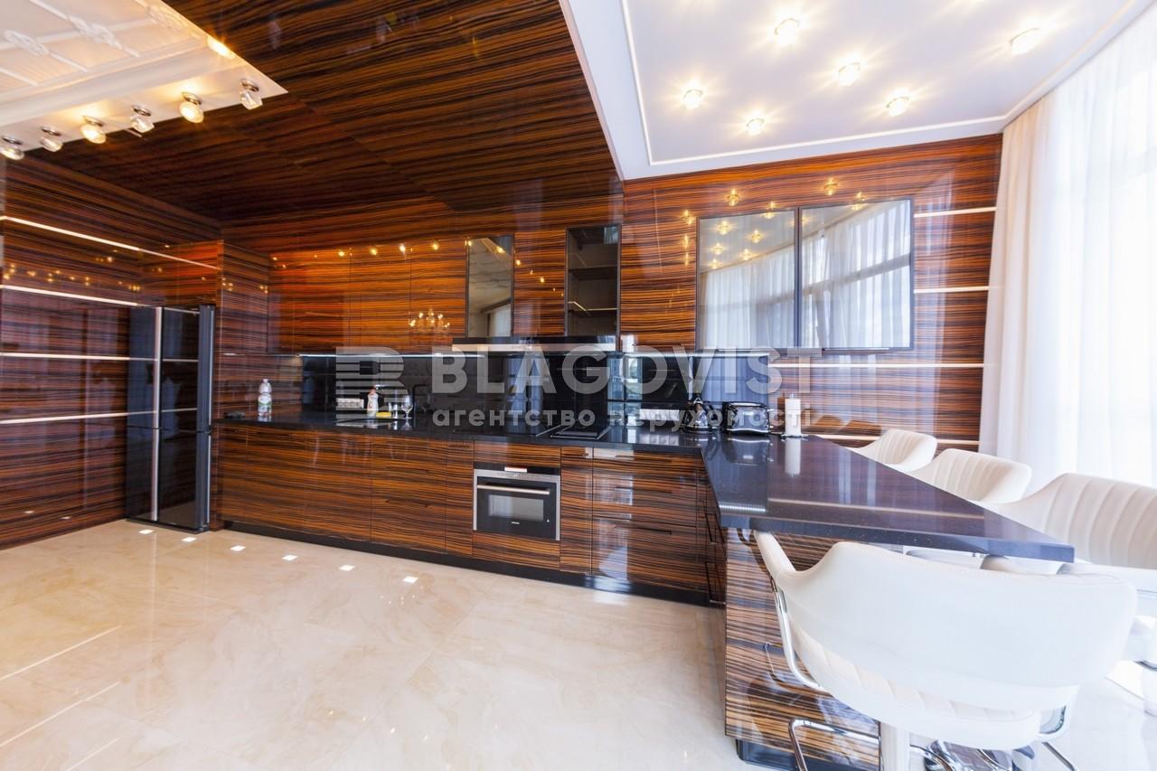 Квартира H-42229, Драгомирова Михаила, 16, Киев - Фото 23