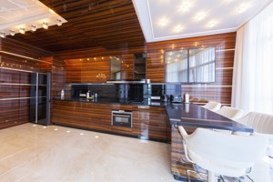 Квартира Драгомирова Михаила, 16, Киев, H-42229 - Фото 20