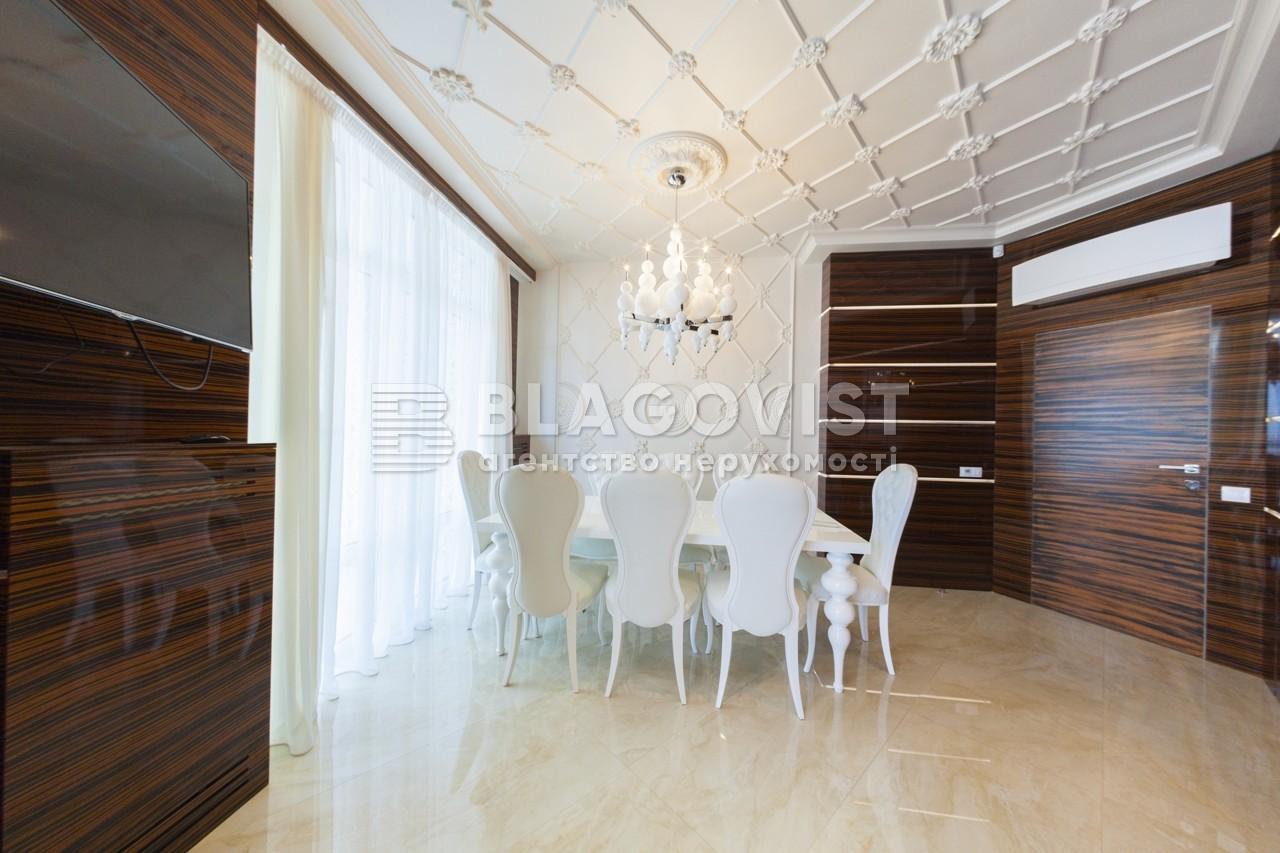 Квартира H-42229, Драгомирова Михаила, 16, Киев - Фото 24