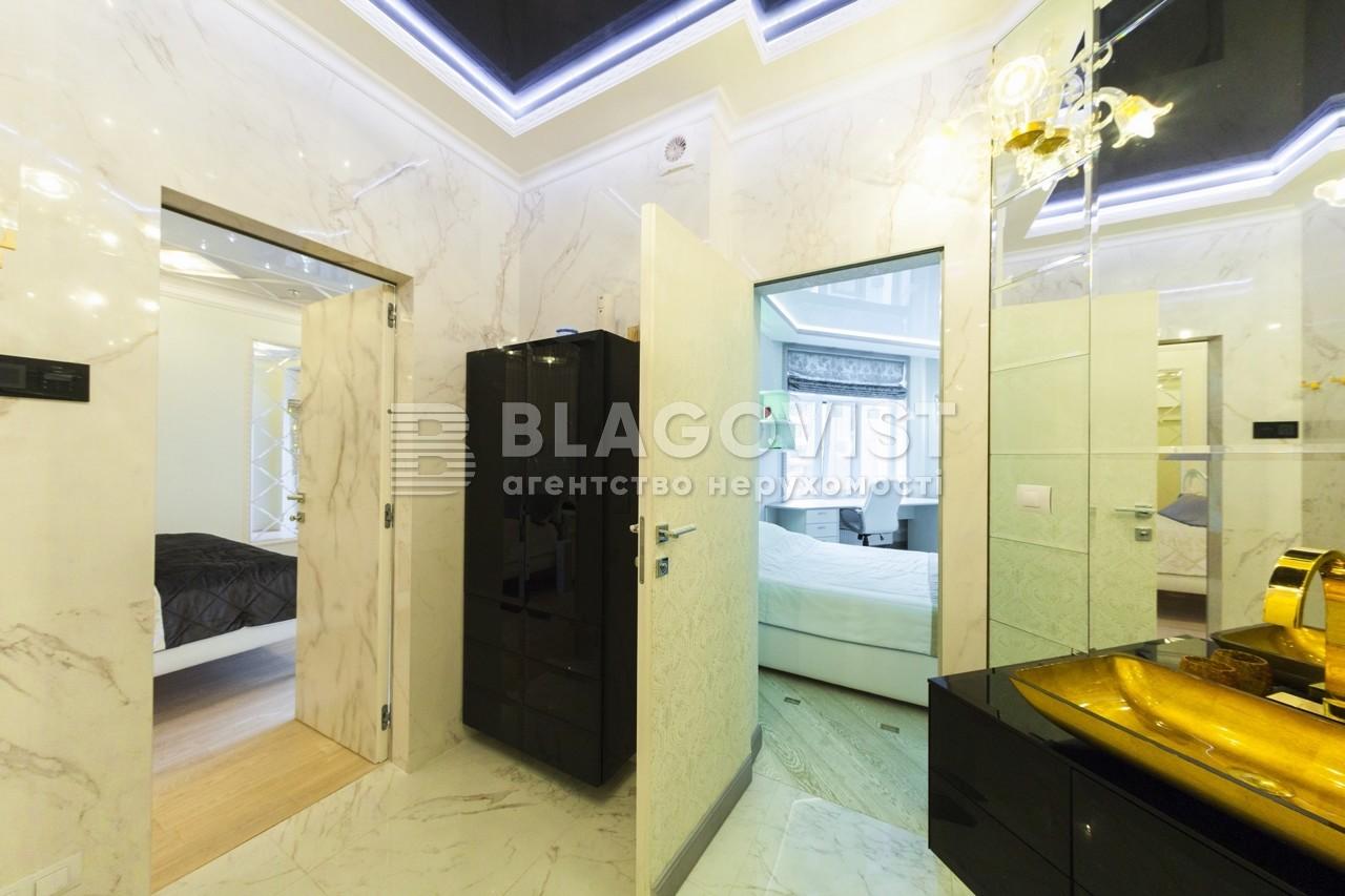 Квартира H-42229, Драгомирова Михаила, 16, Киев - Фото 28