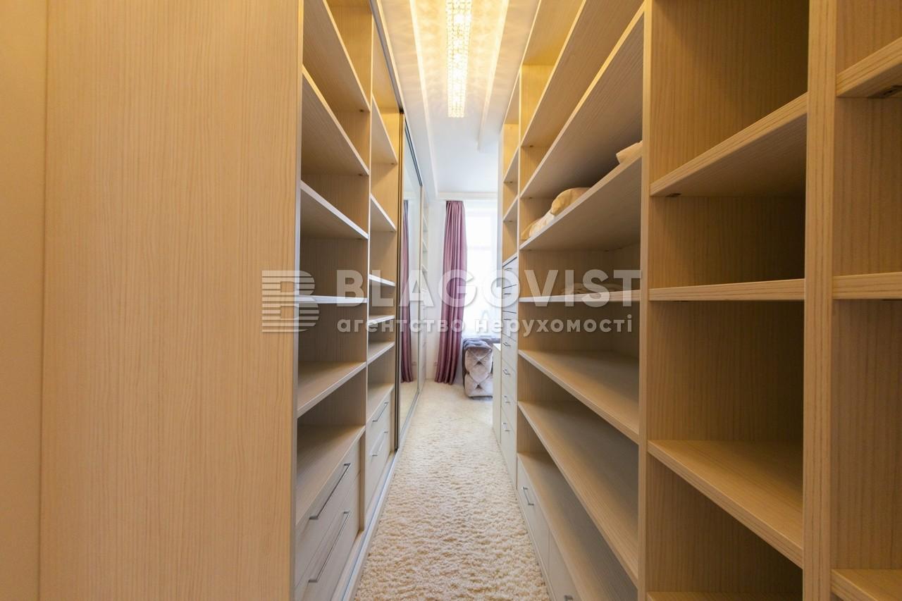 Квартира H-42229, Драгомирова Михаила, 16, Киев - Фото 31