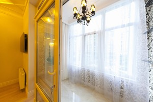 Квартира Драгомирова Михаила, 16, Киев, H-42229 - Фото 30