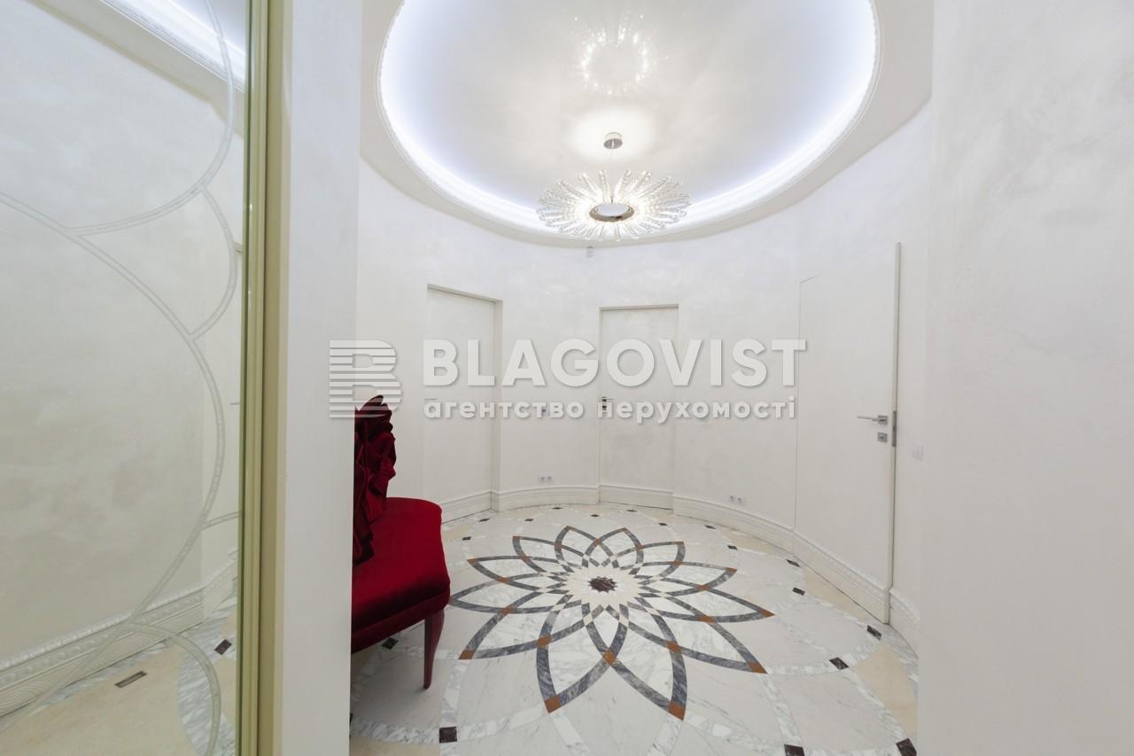 Квартира H-42229, Драгомирова Михаила, 16, Киев - Фото 35
