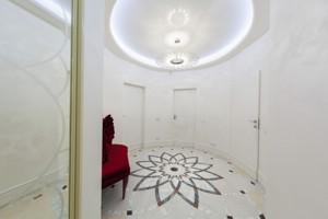 Квартира Драгомирова, 16, Київ, H-42229 - Фото 32