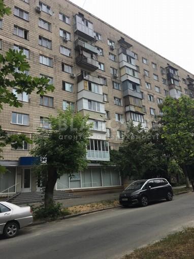 Квартира, F-5778, 6