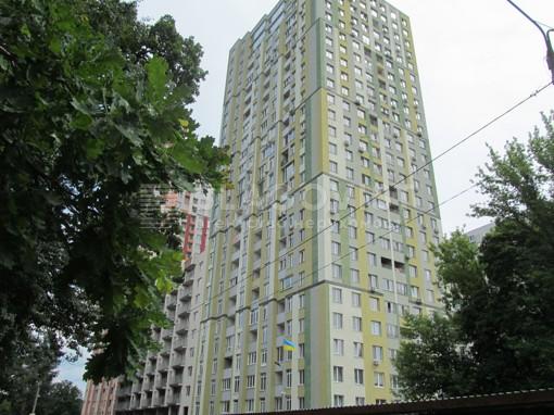 Apartment, E-39906, 40д