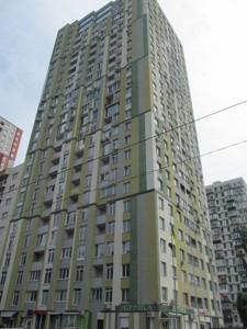 Квартира Клавдиевская, 40д, Киев, P-24015 - Фото3