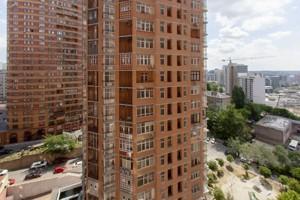 Квартира H-42048, Коновальца Евгения (Щорса), 32г, Киев - Фото 21