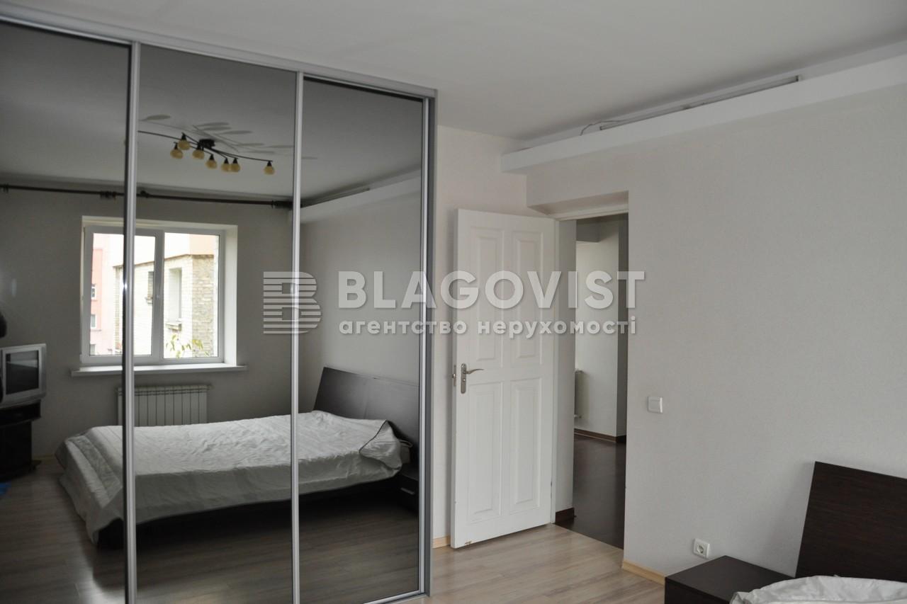 Квартира H-42228, Межигорская, 61, Киев - Фото 13