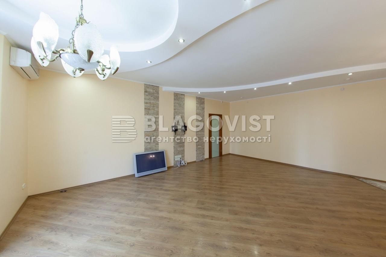 Квартира H-42048, Коновальца Евгения (Щорса), 32г, Киев - Фото 8