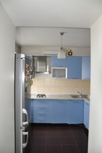 Квартира H-42228, Межигорская, 61, Киев - Фото 15