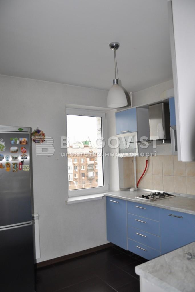 Квартира H-42228, Межигорская, 61, Киев - Фото 17