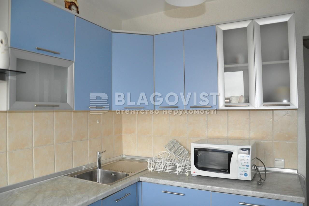 Квартира H-42228, Межигорская, 61, Киев - Фото 18