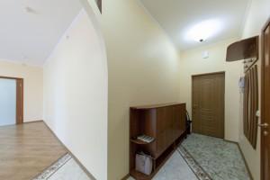 Квартира H-42048, Коновальца Евгения (Щорса), 32г, Киев - Фото 20
