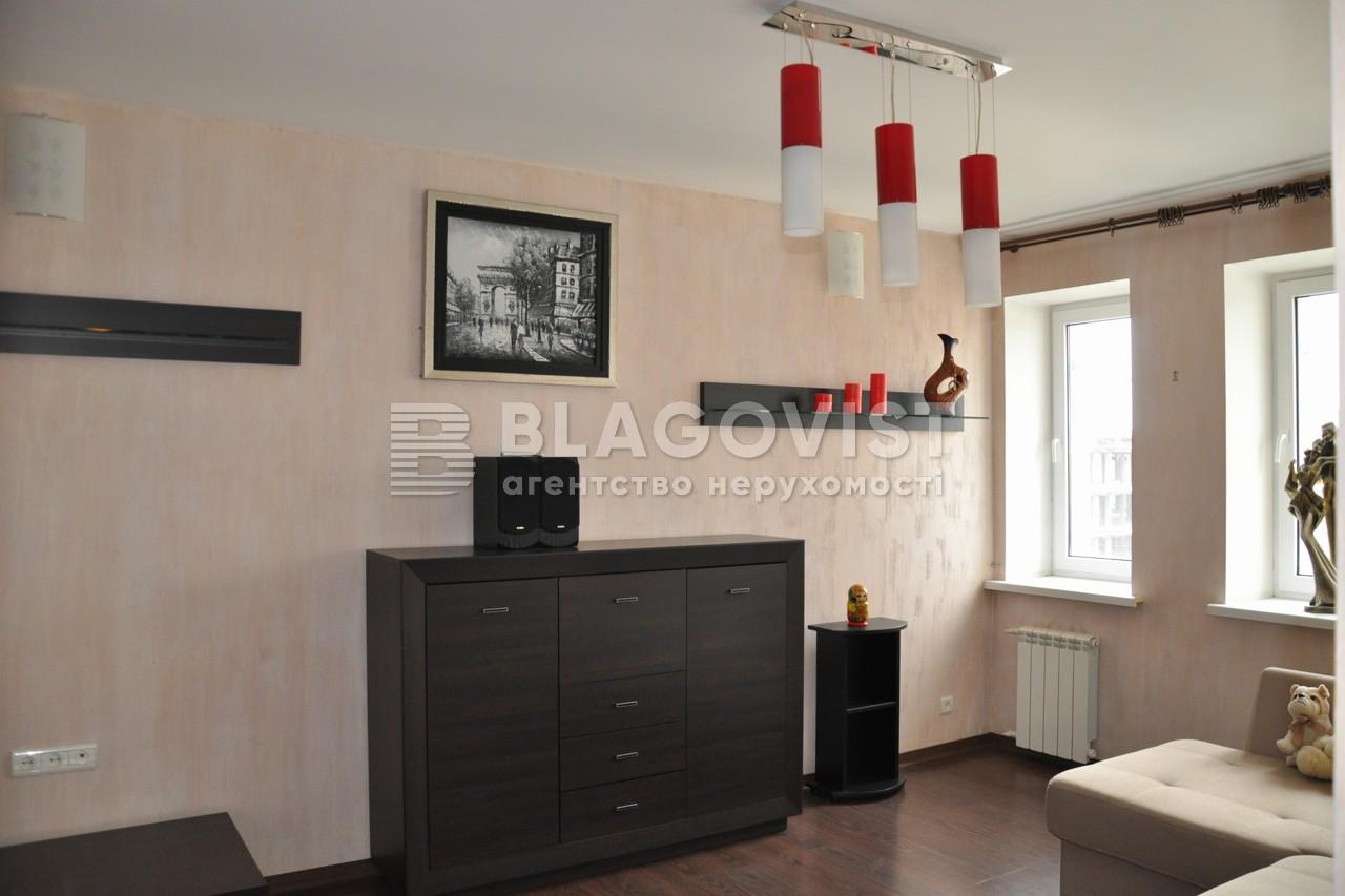 Квартира H-42228, Межигорская, 61, Киев - Фото 5