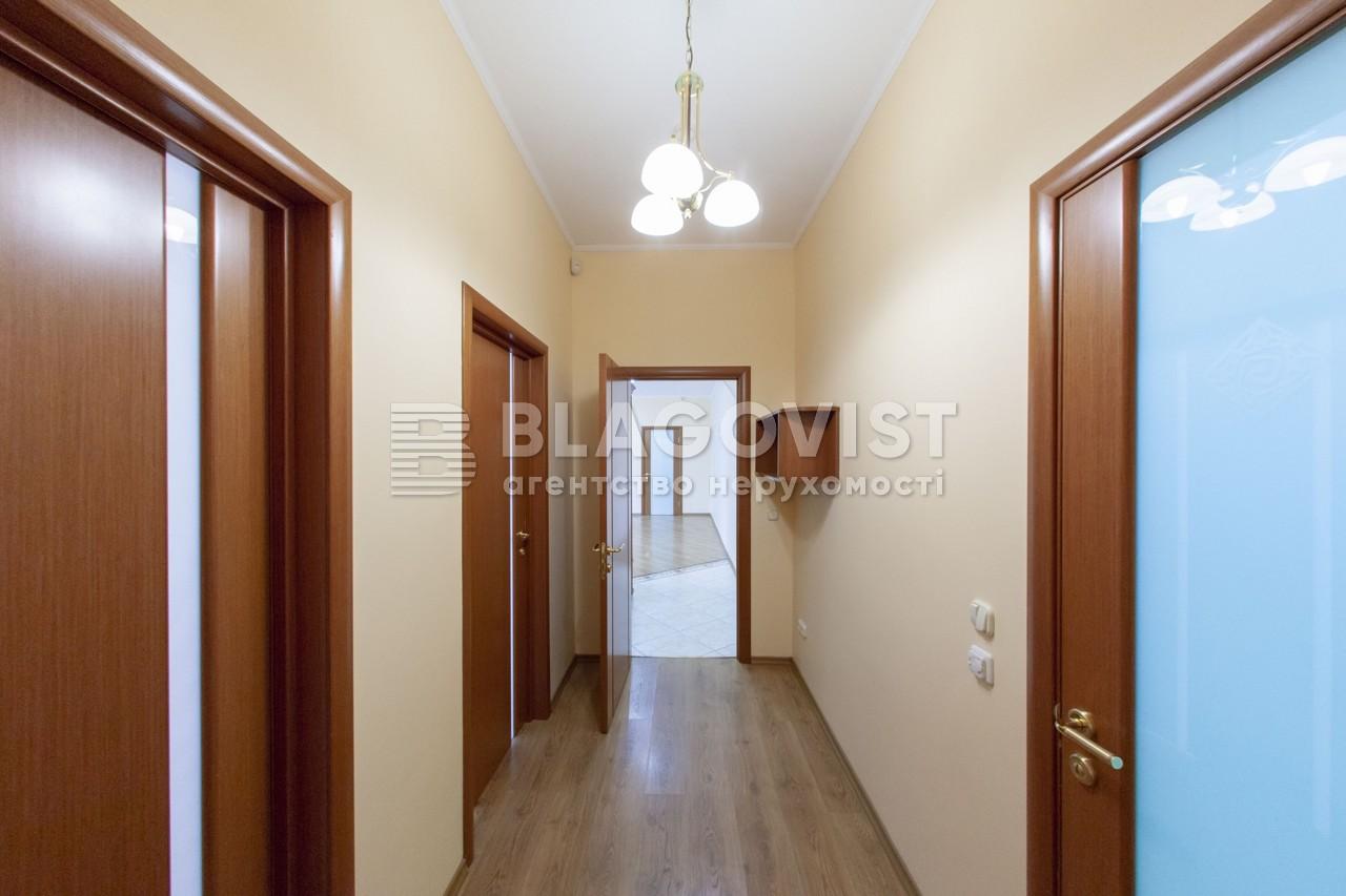 Квартира H-42048, Коновальца Евгения (Щорса), 32г, Киев - Фото 18
